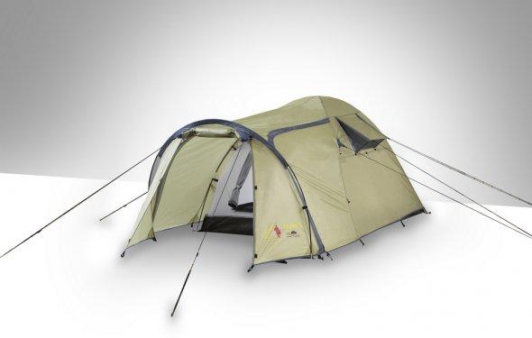 Цены на палатка indiana tramp 4 в Иркутске или с доставкой в