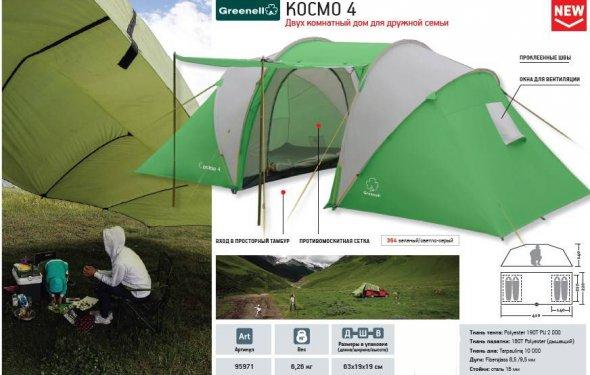 Для дома палатки и тенты во Владивостоке