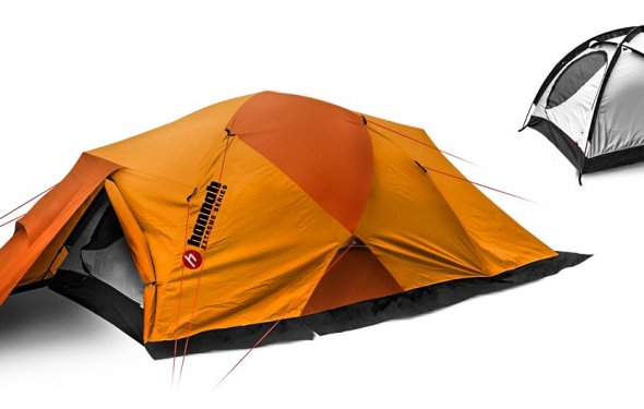 экспедиционные палатки - Три Вершины
