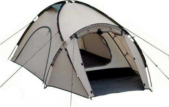 Freetime DESERT 2 DLX. Палатки туристические Каталог. Триал-Спорт