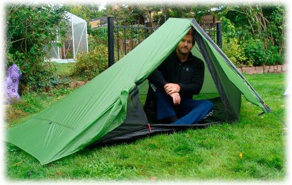 Какую палатку выбрать (подробный обзор) - Palatking.ru