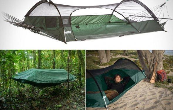 Компактная легкая палатка - обсуждение на форуме «Рыбалка» на E1.ru
