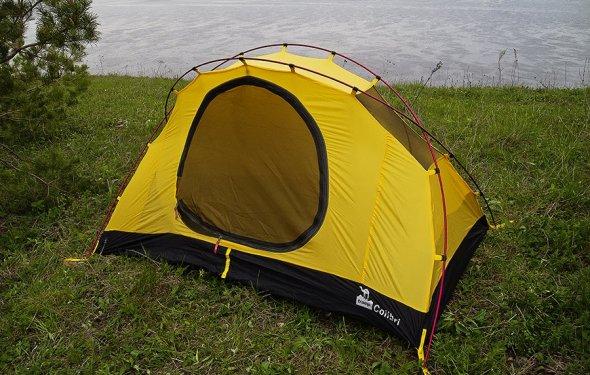 Купить аксессуары для палаток, тентов и шатров в интернет-магазине