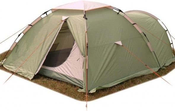 Купить палатки туристические маверик в интернет-магазине в Москве