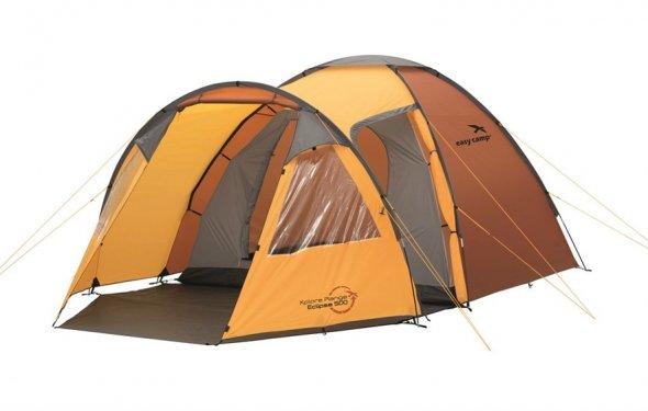 Купить палатки в Краснояске в интернет магазине: трекинговые