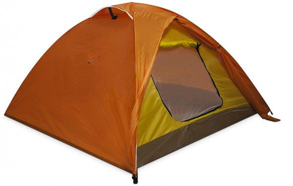 купить палатку в Уфе,каркасные палатки,палатки производства Россия
