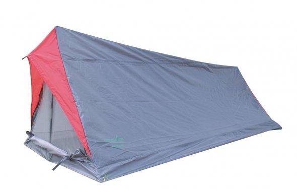 Лёгкая трекинговая палатка Green Glade «Minicasa» по цене 1500 руб