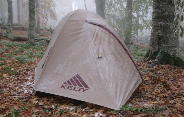 Муки выбора: палатка | Туристическое снаряжение | ЕВРОТУРИСТ