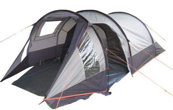 Палатка ATEMI LADOGA 3 в магазине GetSport зa 5 руб