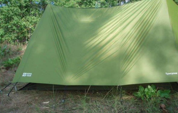 Палатка - Форум Русские выживальщики