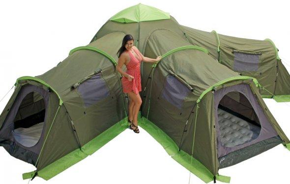 палатки цены акции скидки отзывы