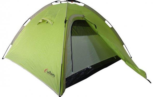 Палатки Columbus Super Easy - купить в Москве по выгодной цене