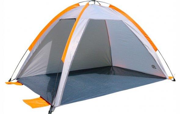 Палатки для кемпинга - купить палатку для кемпинга, цена в