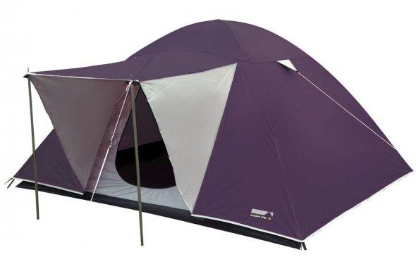 Палатки High Peak Texel - купить в Москве по выгодной цене
