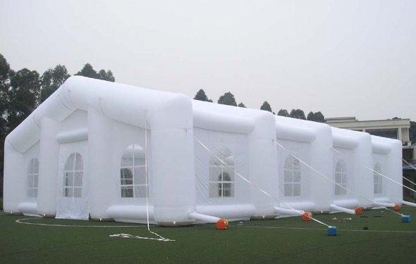 Палатки Китай – Купить Палатки Китай недорого из Китая на AliExpress
