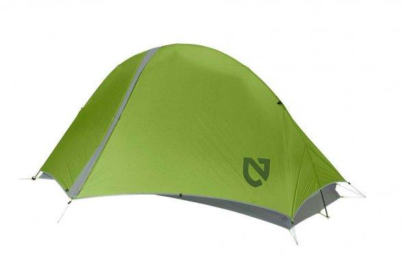 Палатки, купить туристическую палатку в интернет-магазине Планета