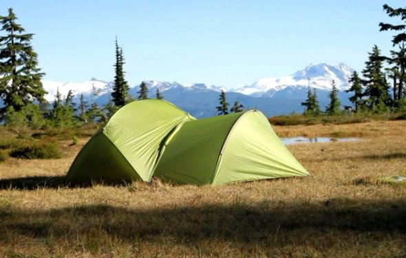 Палатки на Садоводе купить по низкой цене