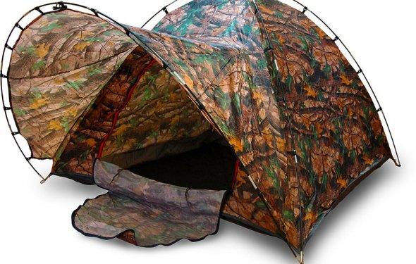 Палатки, походные палатки для туризма | СПОРТМАГАЗИН ЛИПЕЦК