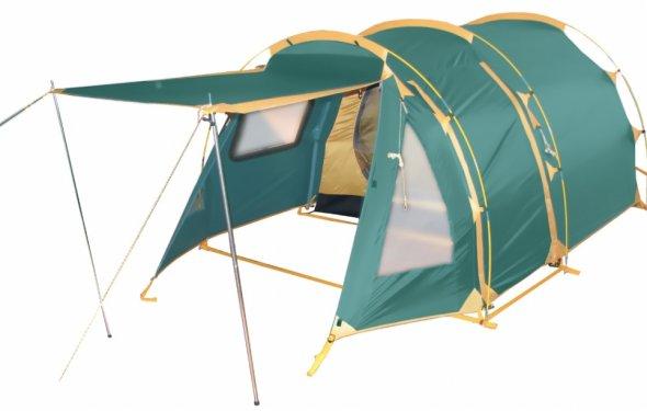 Палатки Tramp / Купить палатку Tramp / Большой выбор туристических