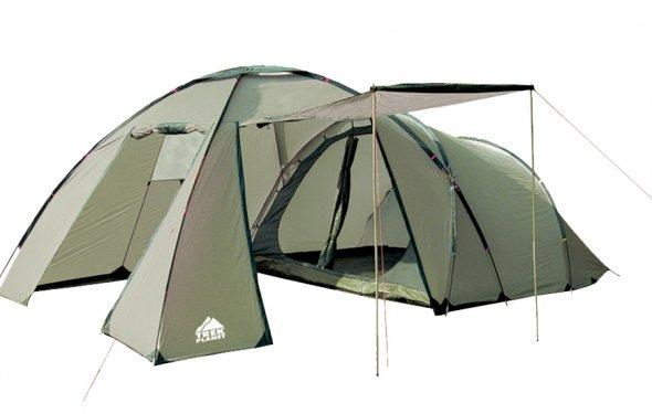 Распродажа! Кемпинговые палатки купить - интернет-магазин Суперпоход