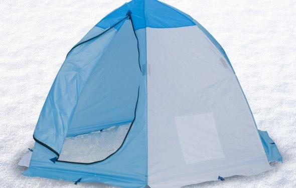 Распродажа! Палатки для зимней рыбалки, туристические зимние