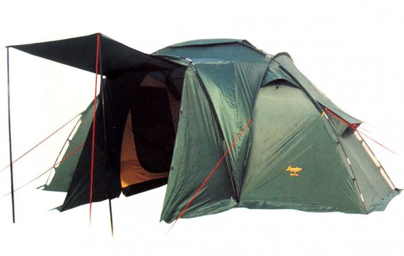 Распродажа! Палатки туристические купить | Интернет-магазин Суперпоход