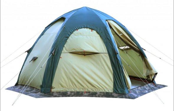 Рыбалка палатки туристические — фото и картинки о рыбалке на