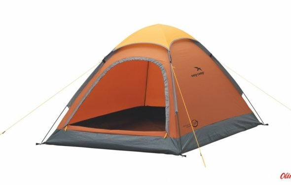 Tent Easy Camp Comet 200 2017 - Tents Easy Camp - Tourist Online