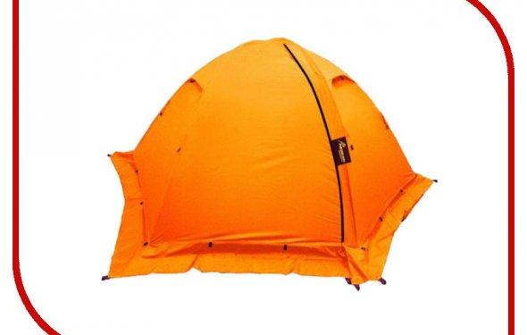 Туристические палатки normal лотос 2 n все цены - купить