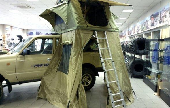 В Шмурдяк.рф можно купить Палатка туристическая быстро